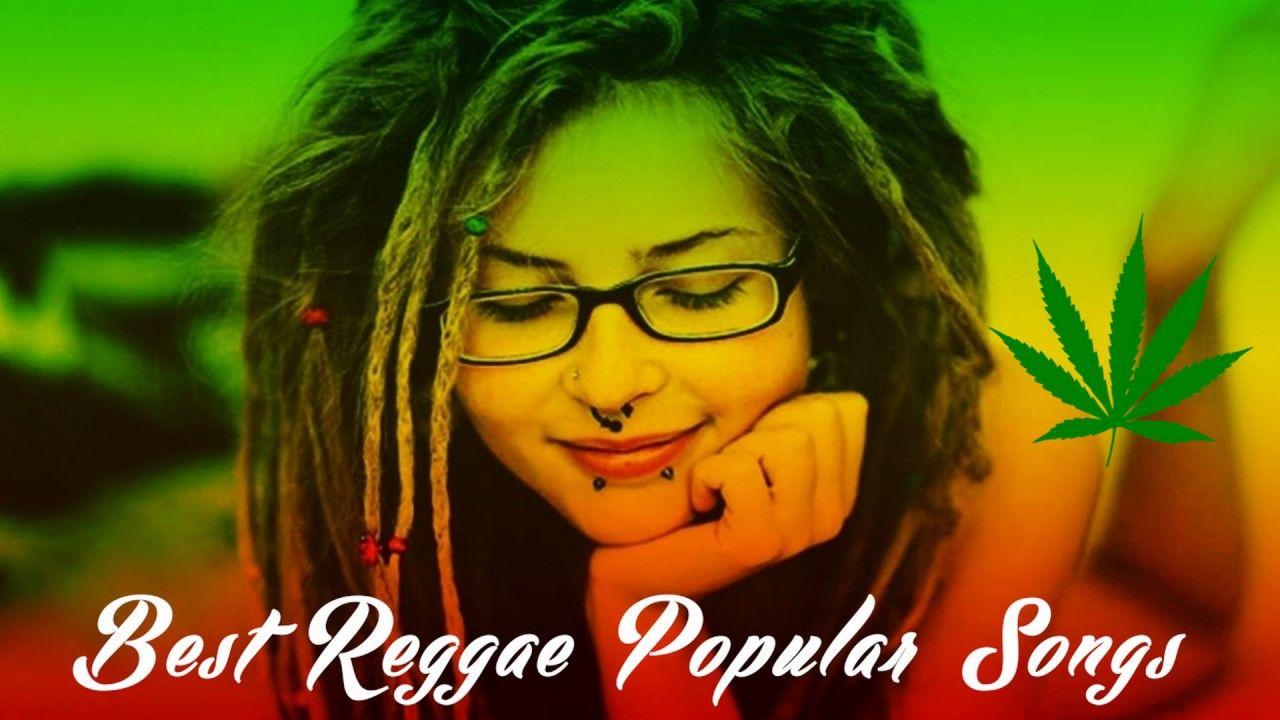 Page Not Found Reggae Music Songs Reggae Music Reggae Mix