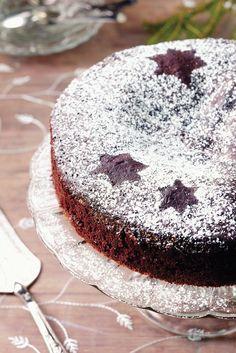 Piparimudcake | Joulu | Pirkka #food #christmas #joulu
