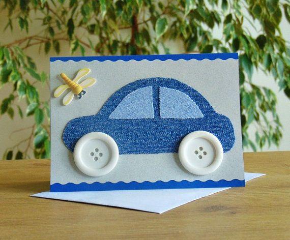 Baby boy card baby boy card handmade car card car card handmade baby boy card baby boy card handmade car card car card handmade bookmarktalkfo Image collections