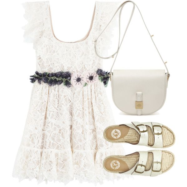 """""""Untitled #2588"""" by bubbles-wardrobe on Polyvore"""