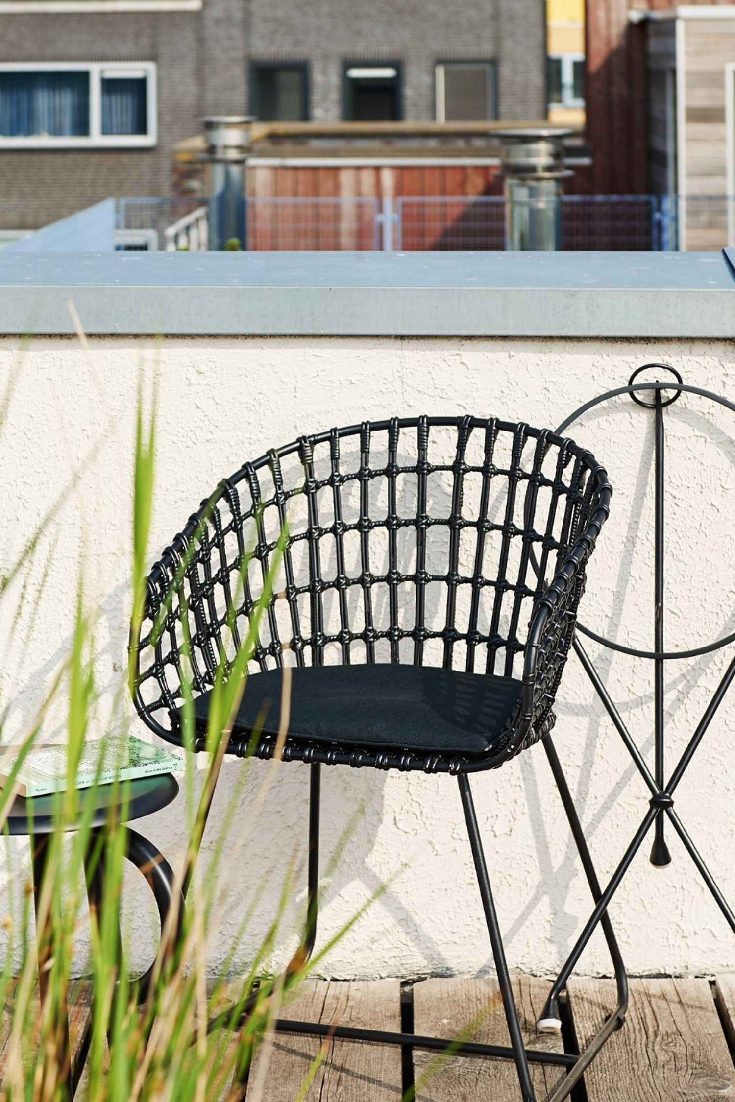 Ushuaia Lounge Stoel Kopen.Design Lounge Stoel Buiten