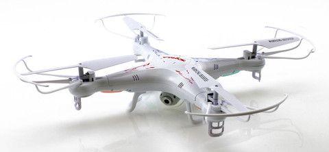Syma X5c Review Quadcopter Rc Quadcopter Syma X5c