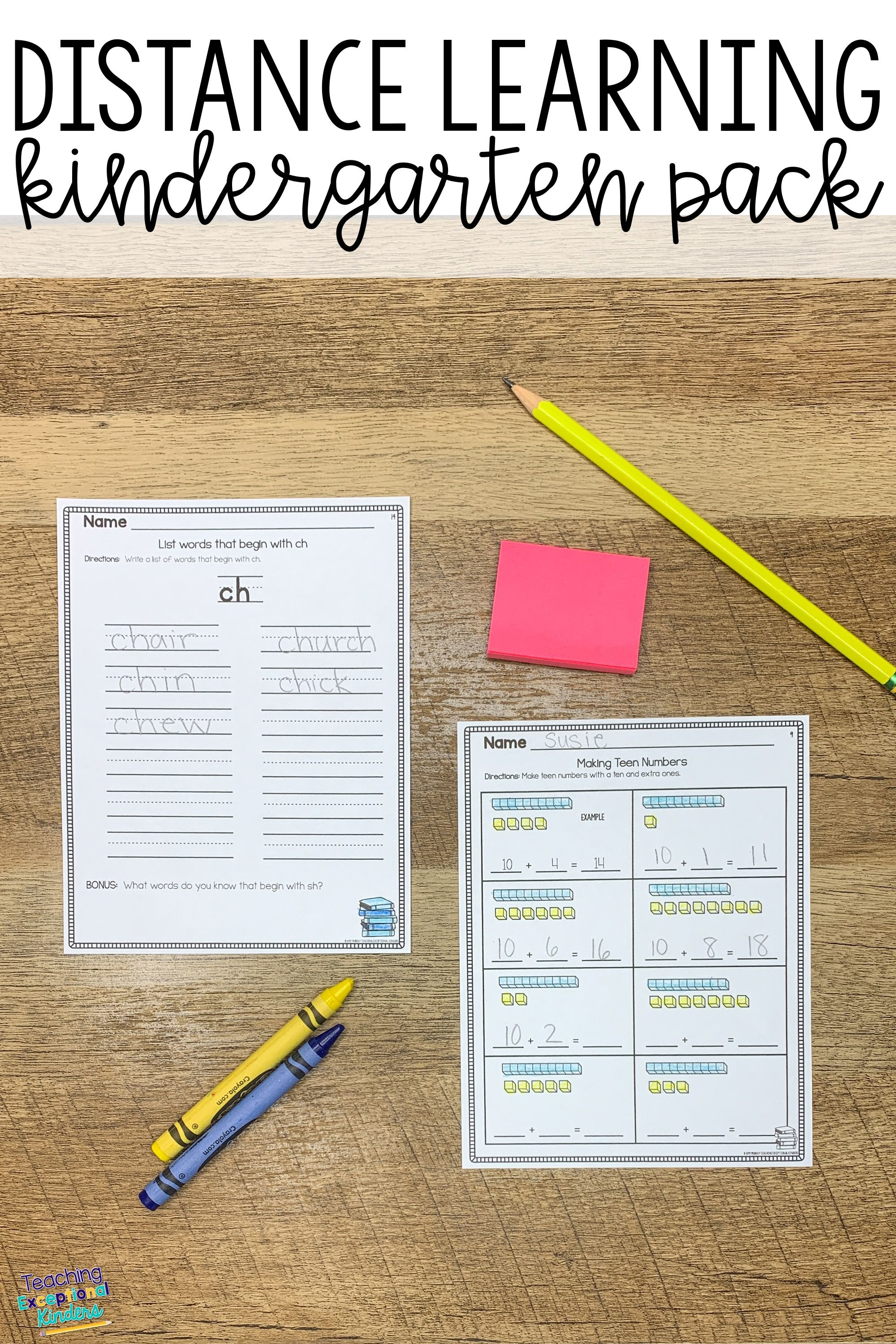 Pin On Tpt Resources By Amy Murray