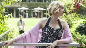 Norma Bates Garden Party Dress Google Search In 2020 Garden Party Dress Party Dress Garden Party