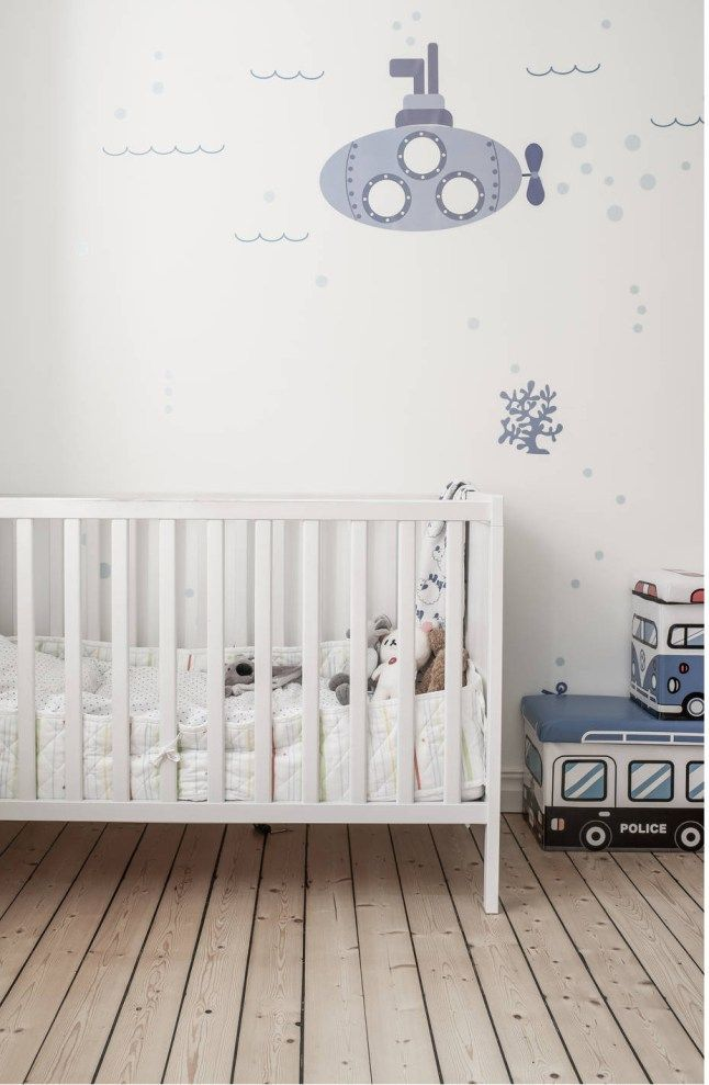 Baby Boy Room Kids World Chambre Chambre Supplementaire