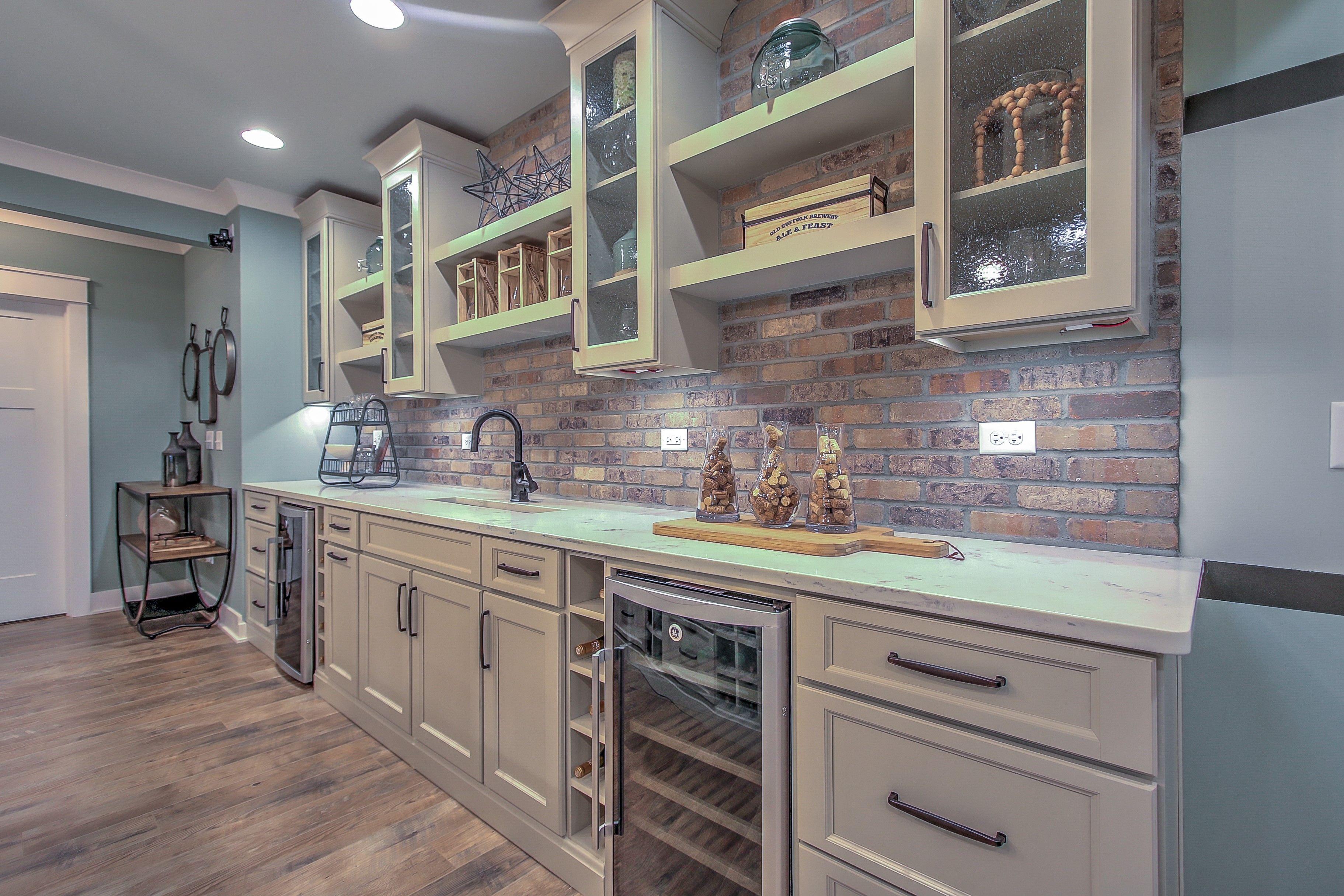 Best Beautiful Kitchen With Cabinets By Echelon Echelon 640 x 480