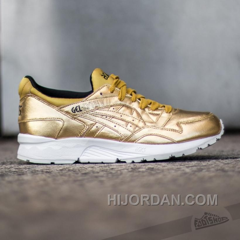 Discover the Asics Gel Lyte 5 Womens Cyber Monday Deal Lastest collection  at Pumacreeper. Shop Asics Gel Lyte 5 Womens Cyber Monday Deal Lastest  black 8c343d6f3