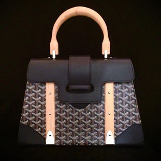 a05786da715b leather surgeons and purse forum images - Google Search