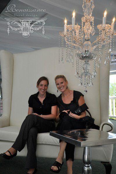 Chair For Head Tablw Wedding Wedding Planner Wedding Planning
