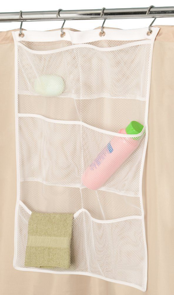 EASY Inexpensive Do it Yourself Ways to Organize and ...