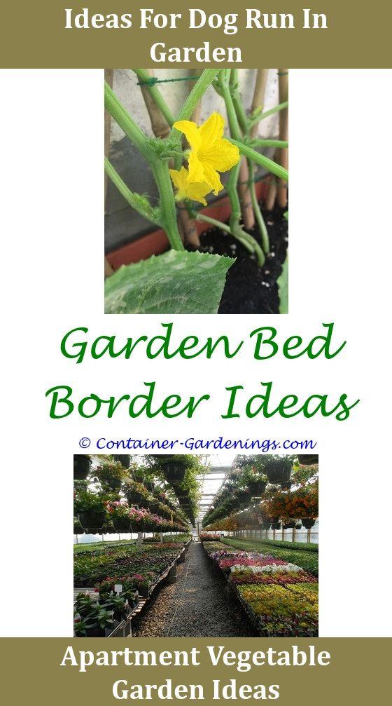 Gargen Cheap Garden Table Ideas,Gargen 25 small urban garden design ...