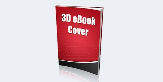 Best Free Ebook Cover Photoshop Actions Ebook Cover Free Ebooks Ebook