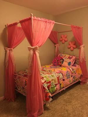 Shopkins Bed Set Queen