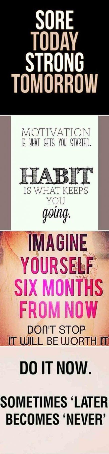Fitness motivacin quotes inspiration skinny 56 ideas #quotes #fitness