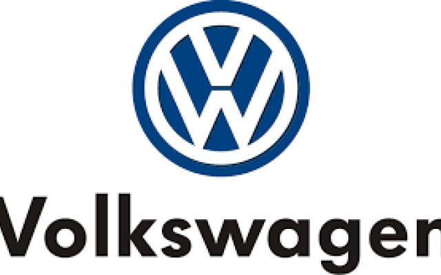 Il caso Volkswagen in Italia, a che punto siamo? #volkswagen