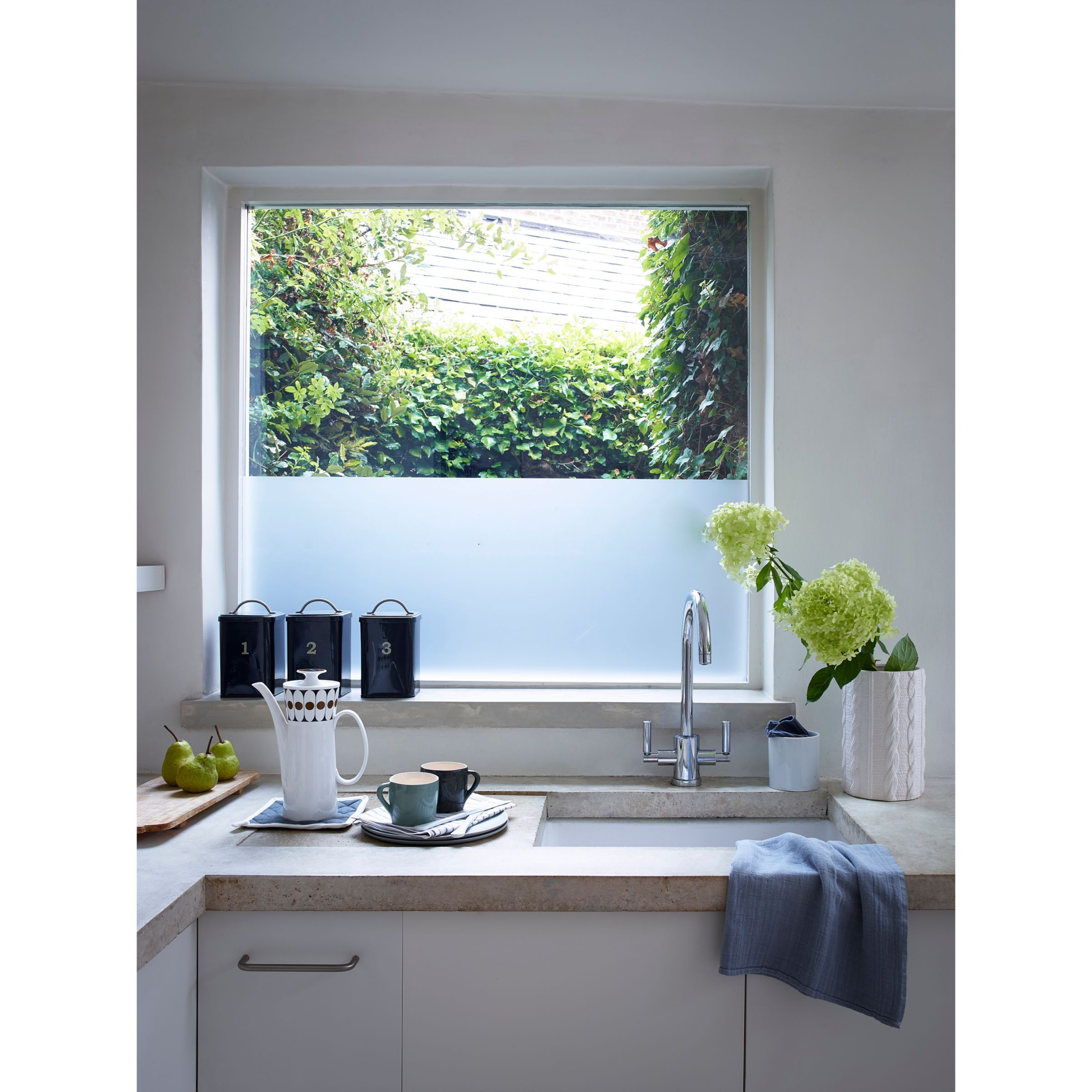 The Window Film Company Window Film Frosted In 2020 Window Film Frosted Window Film Windows