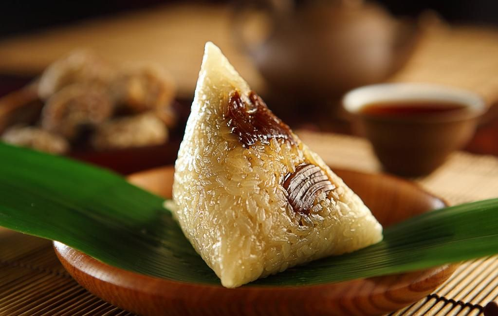 Chinamemochina sites on twitter food best chinese