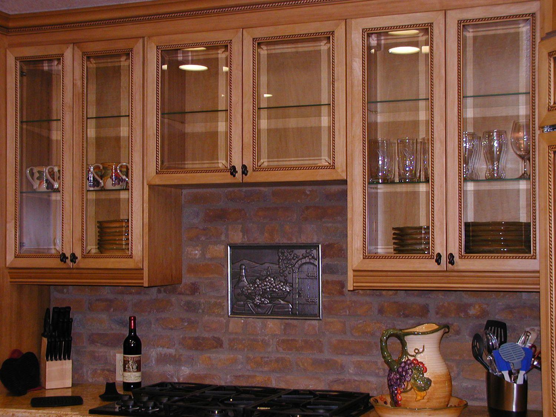 70+ Glass Cabinet Door Pulls - Corner Kitchen Cupboard Ideas Check ...