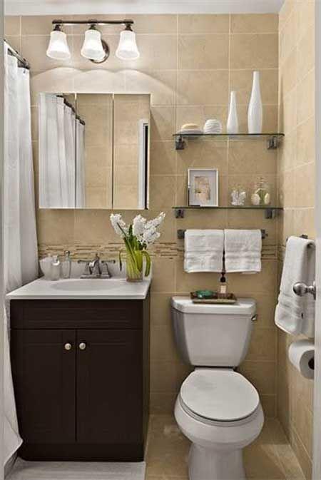 Lavabos modernos banheiros pinterest lavabo moderno for Lavabos banos modernos