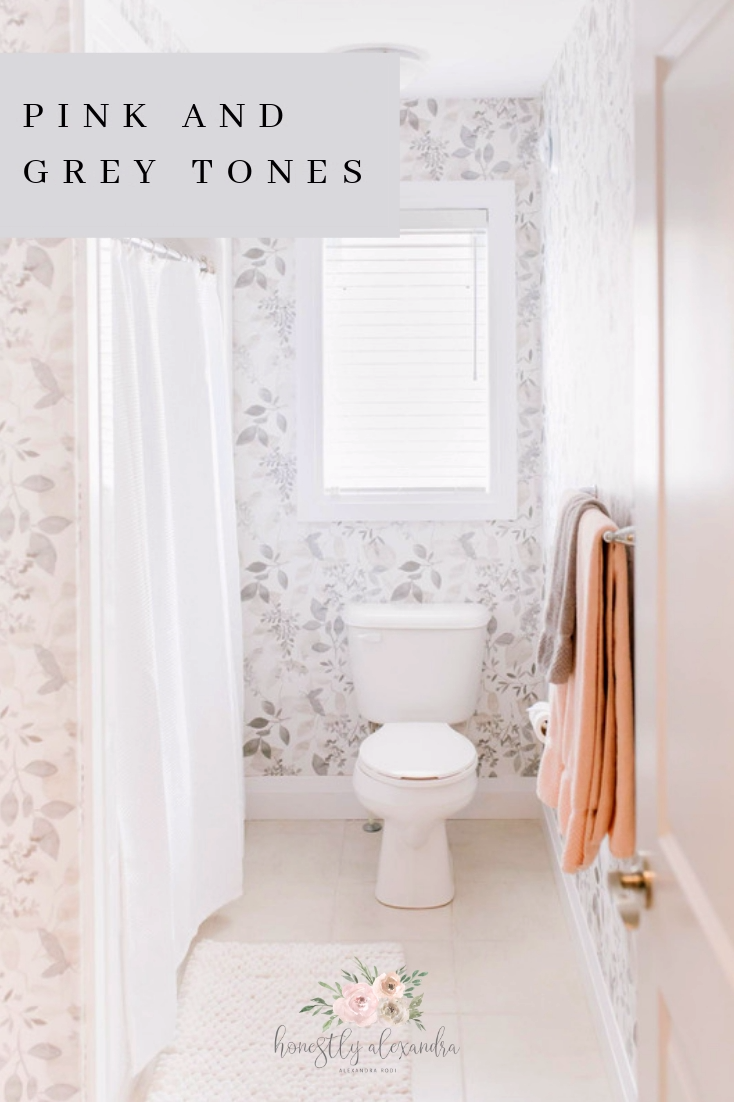 Photo of How to create a simple and elegant bathroom decor makeover