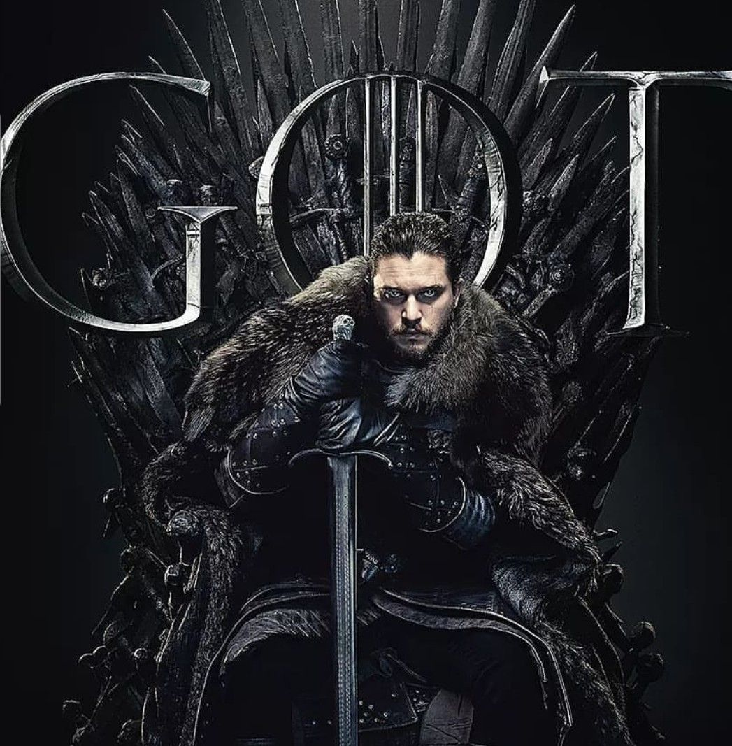 Games Of Thrones Saison 1 Complete Vf