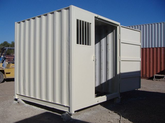 Advanced Mobile Storage Steel Storage Containers Sales Including Portable Storage Containers And Door Storage Containers Mobile Storage Containers For Sale