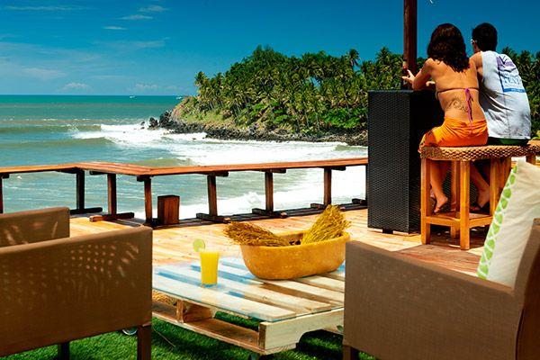 El Salvador Luxury Beach Hotels Las Flores Luxury Beach Hotel