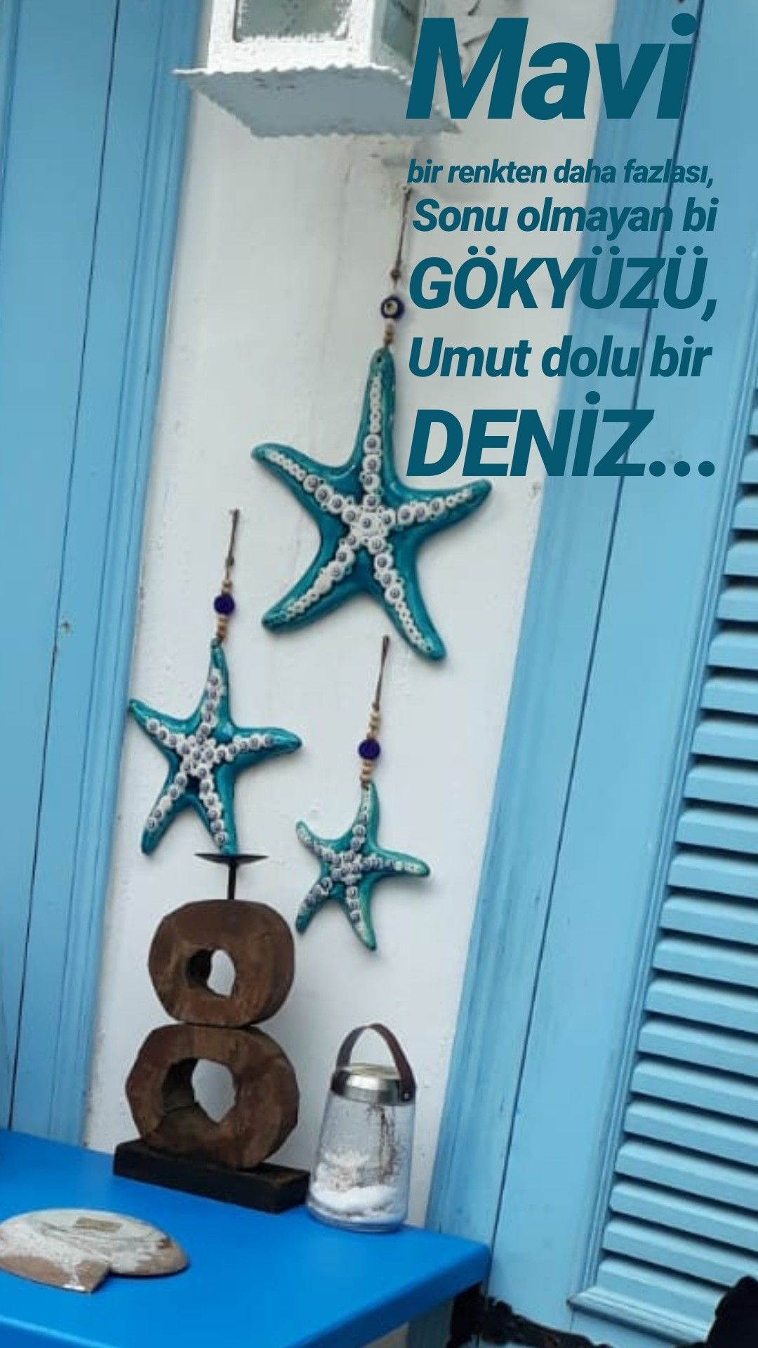 Turk Kizi Adli Kullanicinin Sozler Panosundaki Pin Mavi Mavi Sozleri Guzel Soz