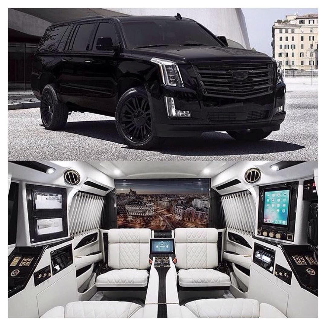 Instagram Photo By The Gentlemen S Club Jun 13 2016 At 8 15am Utc Luxury Cars Dream Cars Best Luxury Cars