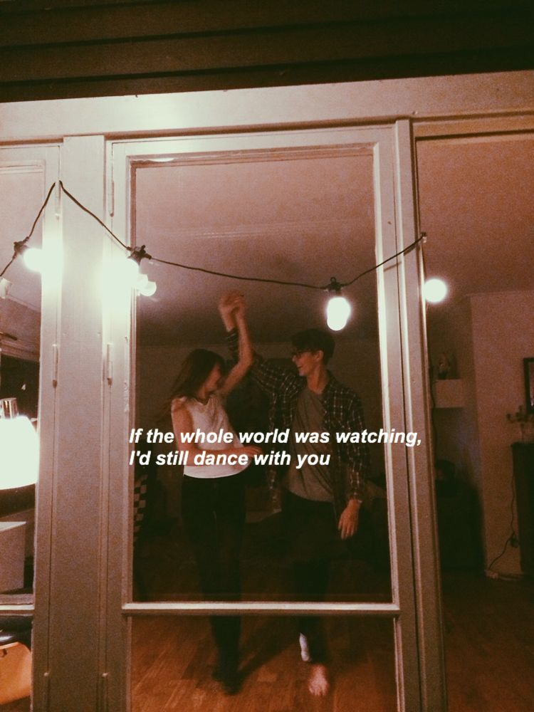 The Gift Of Dance Quotes Pinterest Quotes Life Quotes And Lyrics