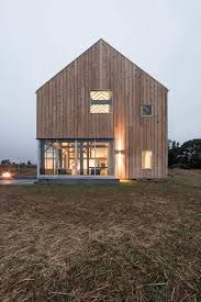 architectural timber shading - Google Search