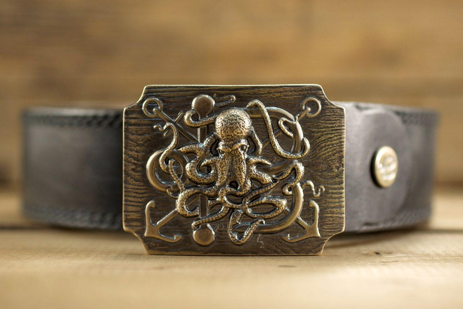 Arts,crafts & Sewing Back To Search Resultshome & Garden Vintage Metal Beer Opener Belt Buckle Fashion Heavy Belt Buckles Diy Strap Cowboy Men Hebilla Cinturon Accessories For 4cm Belts