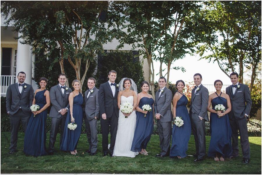 Korengold wedding venues
