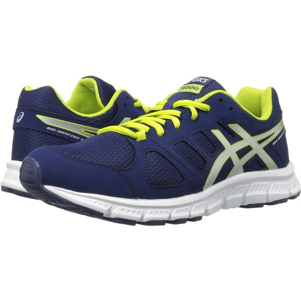 asics gel unifire tr mens shoes sneakers