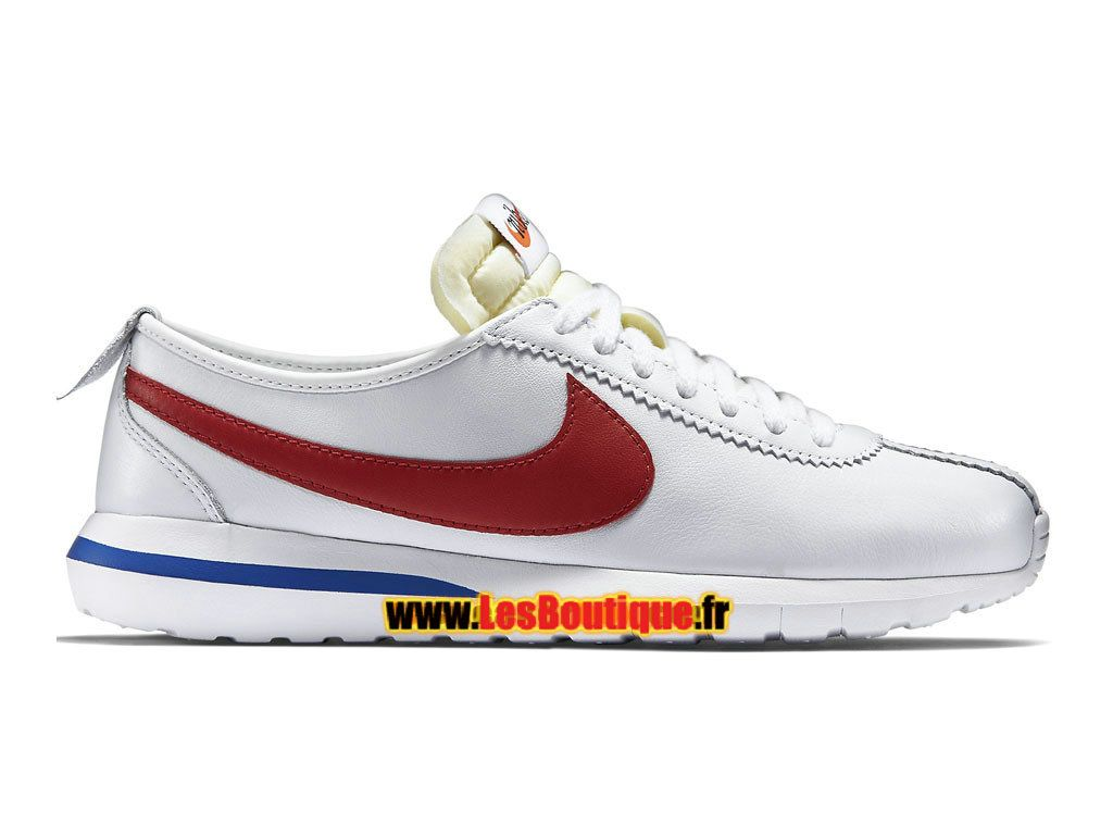 8ba58662f66 Nike Roshe One Cortez - Chaussures Nike Sportswear Pas Cher Pour Homme…