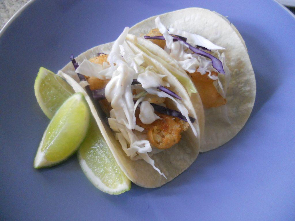 Bed Stuy Fish Tacos Brooklyn Food Fish Tacos Brooklyn Food Tacos