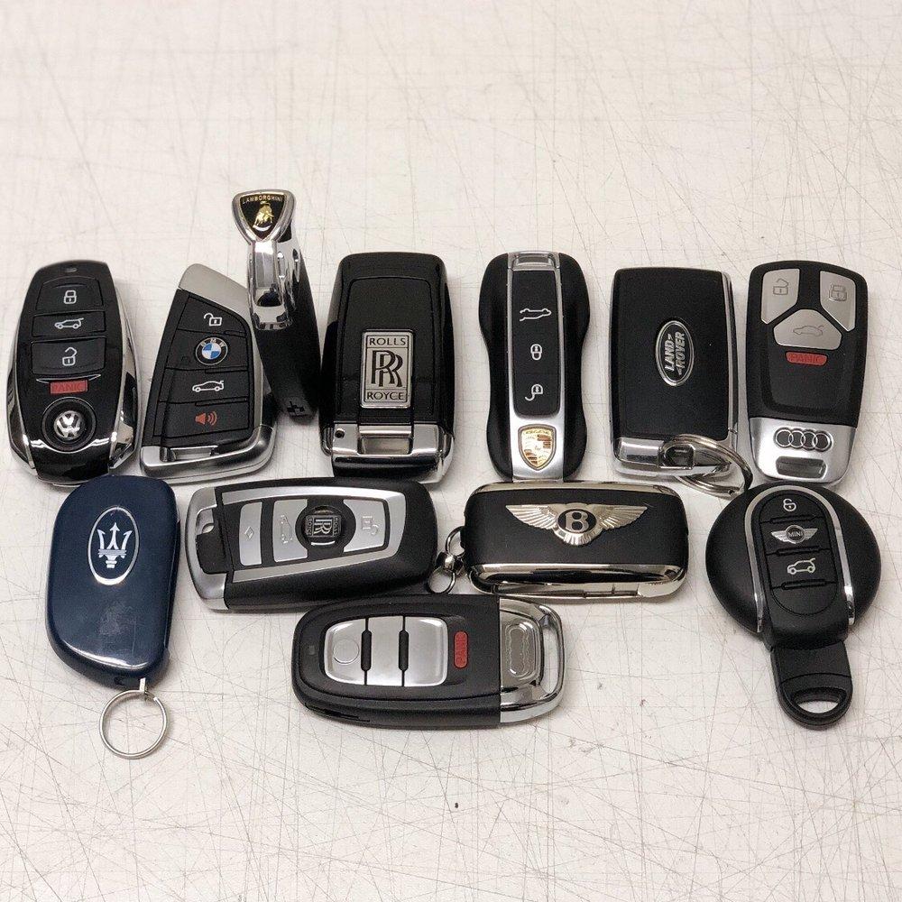 Luxury Car Keys Candel Luxury Cars Most Expensive Luxury Cars New Luxury Cars