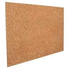 Use Any Size And Thickness Of Foamboard To Make A Bulletin Board For Your Workplace Get It Easily At Foamboardsource Cork Board Display Board Foam Board