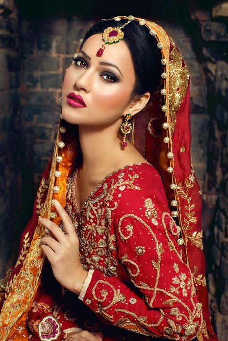 Hot afghan models — img 14