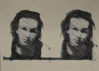 drawings.14 : mark horst studio