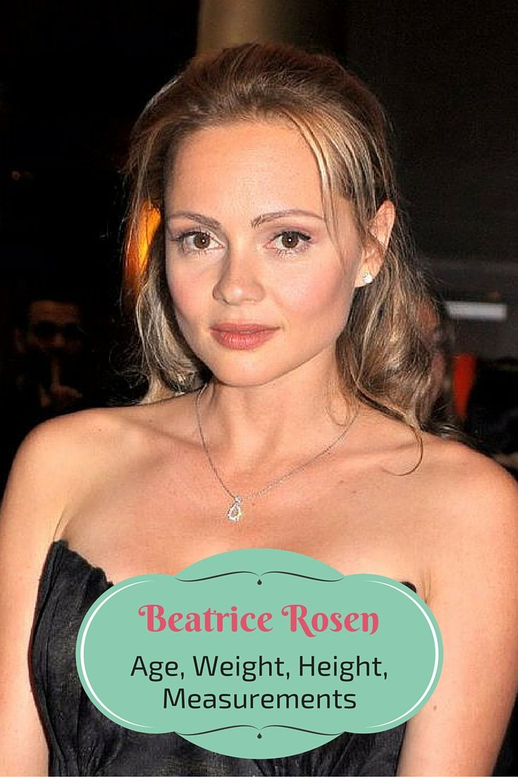 Rachel Nichols born January 8, 1980 (age 38),Kathryn Crosby Erotic photos Hailey Baldwin,Alison Steadman