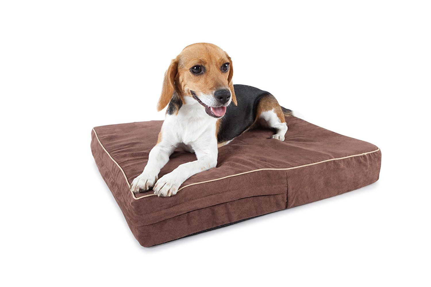 Small Medium Large And Extra Large Orthopedic 4 Pound Memory Foam
