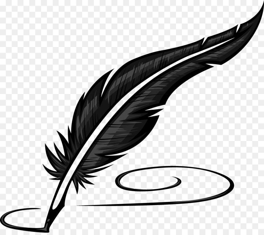 Logo Pen Inkwell Google Search Gambar Naga Pena Png