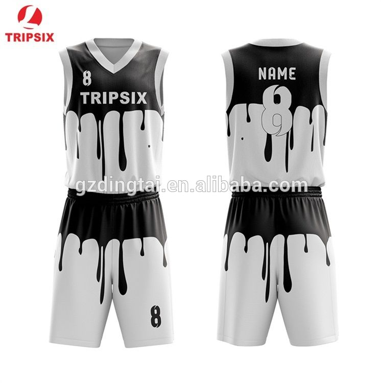 Pin By Bryan Tracy On Custom Soccer Jersey Basketball Uniforms Design Custom Basketball Uniforms Basketball Design