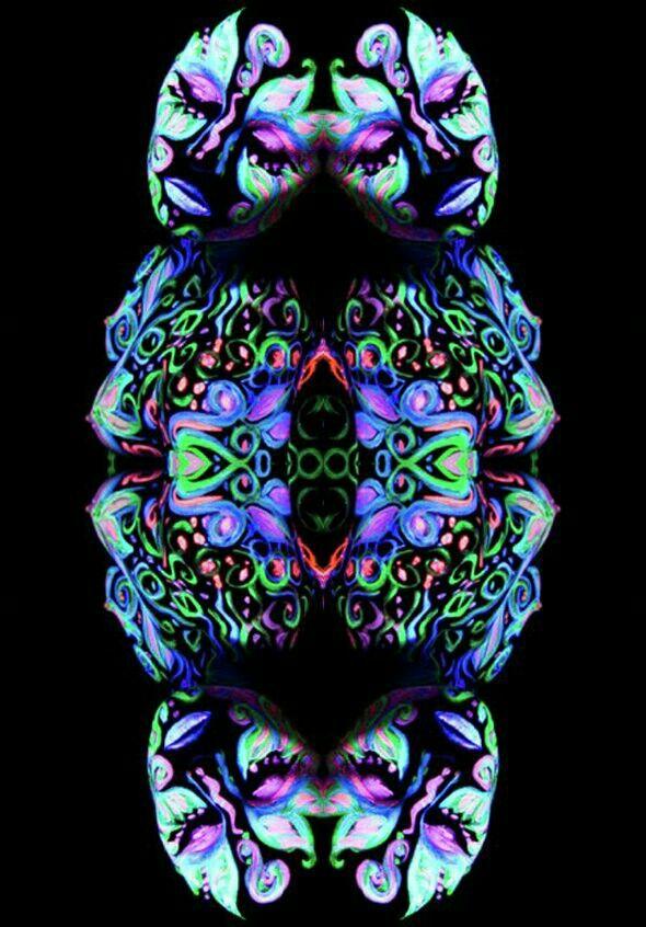 Rainbowartshow.shutterfly.com