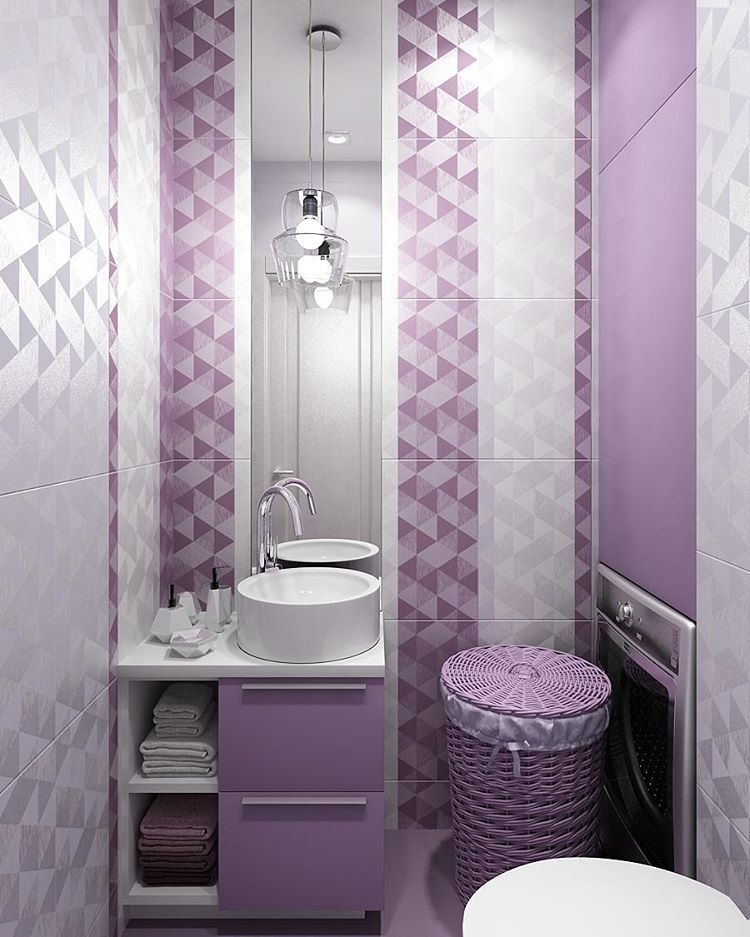 Remodel A Bathroom Is Very Important For Your Home