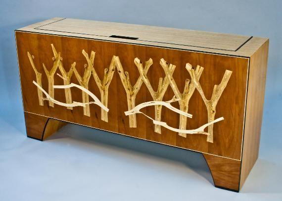 Furniture · Oak Grove ...