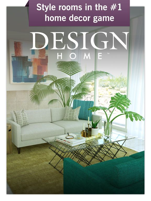Design home hack and cheats updated tool apk also best to get free cash rh no pinterest