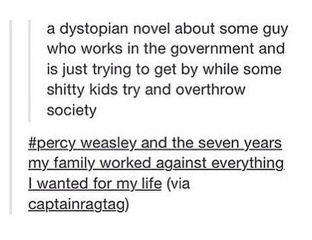 Sounds like Mycroft though...
