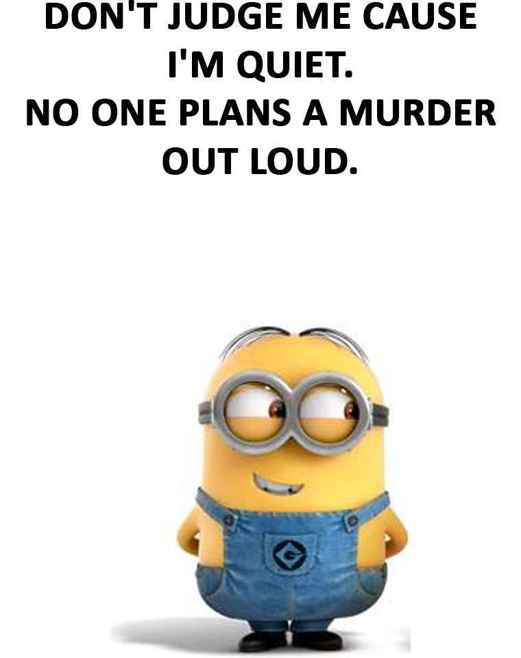 23 Minion Memes That Are SoOoooOO Damn TRUE